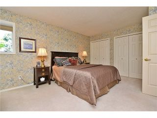 """Photo 16: 35102 PANORAMA Drive in Abbotsford: Abbotsford East House for sale in """"Everett Estates"""" : MLS®# F1424799"""