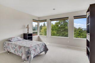 """Photo 28: 7455 BURRIS Street in Burnaby: Deer Lake House for sale in """"Deer Lake"""" (Burnaby South)  : MLS®# R2612768"""
