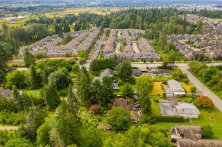 """Photo 18: 7245 210 Street in Langley: Willoughby Heights House for sale in """"SMITH PLAN"""" : MLS®# R2534572"""