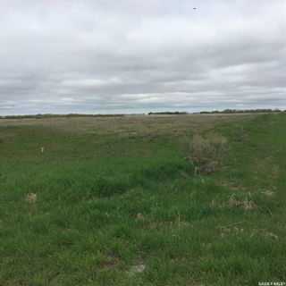 Photo 3: Hoffmann Acreage in Corman Park: Lot/Land for sale (Corman Park Rm No. 344)  : MLS®# SK841842