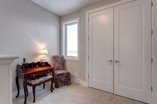 Photo 23: 2023 36 Avenue SW in Calgary: Altadore Detached for sale : MLS®# A1073384