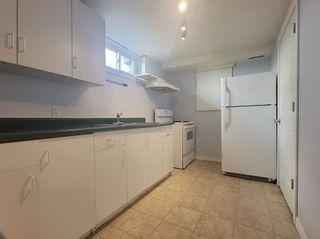 Photo 25: 9103 58 Street in Edmonton: Zone 18 House for sale : MLS®# E4239916