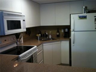 """Photo 3: 1A 1048 E 7TH Avenue in Vancouver: Mount Pleasant VE Condo for sale in """"WINDSOR GARDENS"""" (Vancouver East)  : MLS®# V849593"""