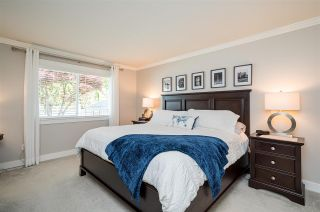 Photo 18: 22104 46 Avenue in Langley: Murrayville House for sale : MLS®# R2579530