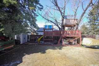 Photo 40: 106 Spruce Drive in Saskatoon: Forest Grove Residential for sale : MLS®# SK849004
