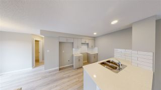Photo 7: 86 12815 Cumberland Road in Edmonton: Zone 27 Townhouse for sale : MLS®# E4230834