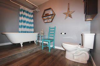 Photo 27: 2921 Cedar Drive in Sorrento: Blind Bay House for sale (South Shuswap)  : MLS®# 10232374
