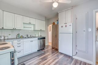 Photo 12: 2216 19 Street SW in Calgary: Bankview Detached for sale : MLS®# A1120406