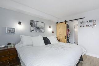 """Photo 4: 203 12025 207A Street in Maple Ridge: Northwest Maple Ridge Condo for sale in """"ATRIUM"""" : MLS®# R2451236"""