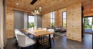 Photo 6: 7 Dia Drive: Hillside Beach Residential for sale (R27)  : MLS®# 202122830