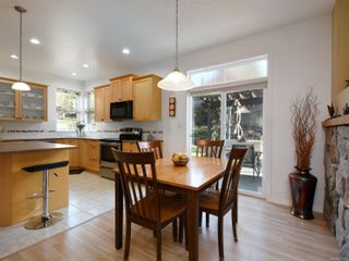 Photo 5: 2433 Driftwood Dr in : Sk Sunriver House for sale (Sooke)  : MLS®# 871972