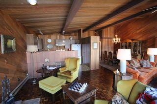 Photo 32: 1343 Deodar Road in Scotch Ceek: North Shuswap House for sale (Shuswap)  : MLS®# 10129735