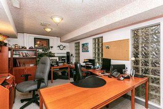 Photo 31: 7208 84 Avenue in Edmonton: Zone 18 House for sale : MLS®# E4253666