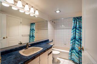 Photo 22: 209 1518 Pandora Ave in VICTORIA: Vi Fernwood Condo for sale (Victoria)  : MLS®# 821349