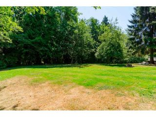 """Photo 2: 14567 64TH Avenue in Surrey: East Newton House for sale in """"SULLIVAN HEIGHTS"""" : MLS®# F1446471"""