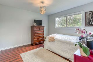 """Photo 9: 14092 114A Avenue in Surrey: Bolivar Heights House for sale in """"bolivar heights"""" (North Surrey)  : MLS®# R2489076"""