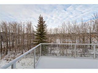 Photo 30: 22 ROCK LAKE View NW in Calgary: Rocky Ridge House for sale : MLS®# C4090662