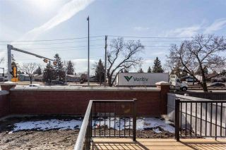 Photo 49: 5003 DEWOLF Road in Edmonton: Zone 27 House for sale : MLS®# E4234338