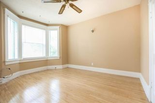 Photo 28: 395 Pritchard Avenue in Winnipeg: North End Residential for sale (4A)  : MLS®# 202119197
