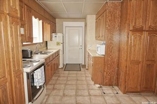 Photo 2: 421 Vivian Bay in Hitchcock Bay: Residential for sale : MLS®# SK839276