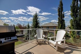 Photo 26: 116 Royal Crest Terrace NW in Calgary: Royal Oak Detached for sale : MLS®# A1093722