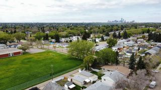 Photo 32: 4030 117 Avenue in Edmonton: Zone 23 House for sale : MLS®# E4246156