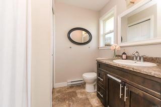 Photo 23: 232 4699 Muir Rd in : CV Courtenay East Condo for sale (Comox Valley)  : MLS®# 881525