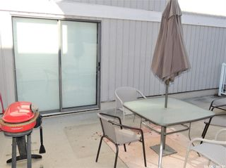 Photo 18: 108 2315 McIntyre Street in Regina: Transition Area Residential for sale : MLS®# SK830173