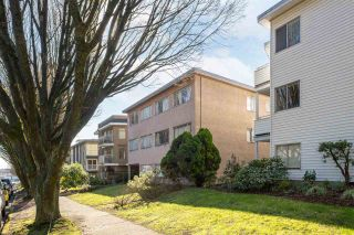 """Photo 6: 8645 FREMLIN Street in Vancouver: Marpole House for sale in """"Tundra"""" (Vancouver West)  : MLS®# R2581264"""