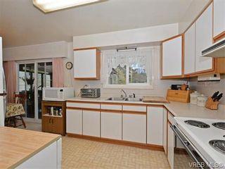 Photo 8: 7034 Deerlepe Rd in SOOKE: Sk Whiffin Spit House for sale (Sooke)  : MLS®# 744711