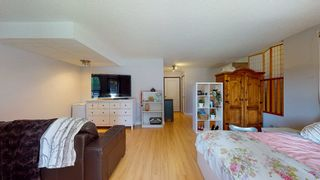Photo 9: 873 POPLAR Lane in Gibsons: Gibsons & Area House for sale (Sunshine Coast)  : MLS®# R2562364