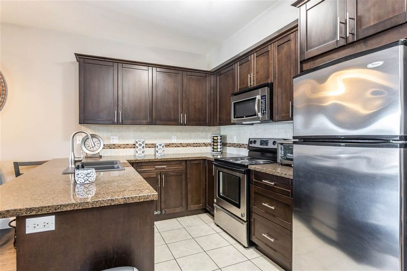 FEATURED LISTING: 202 - 46262 FIRST Avenue Chilliwack