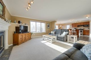 Photo 17: 19 RICHELIEU Crescent: Beaumont House for sale : MLS®# E4228335