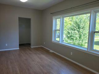 Photo 6: 218 Yale Avenue East in Winnipeg: West Transcona Residential for sale (3L)  : MLS®# 202122243