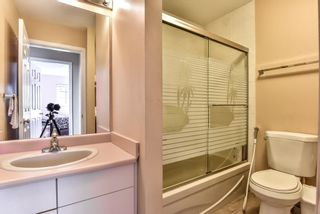 """Photo 19: 104 12233 92 Avenue in Surrey: Queen Mary Park Surrey Townhouse for sale in """"Orchard Lake"""" : MLS®# R2565591"""