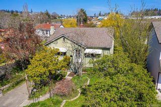Photo 40: 734 Newbury St in Saanich: SW Gorge House for sale (Saanich West)  : MLS®# 837827