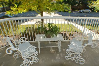 Photo 19: 130 1200 Cameron Avenue in Kelowna: Kelowna South House for sale : MLS®# 10110502