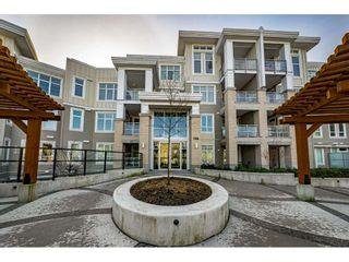 Photo 6: 412 15436 31 Avenue in Surrey: Grandview Surrey Condo for sale (South Surrey White Rock)  : MLS®# R2548988