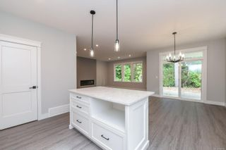 Photo 22: 3 2880 Arden Rd in : CV Courtenay City House for sale (Comox Valley)  : MLS®# 886492