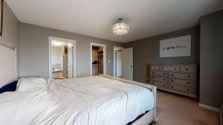 Photo 21: 5811 7 Avenue in Edmonton: Zone 53 House for sale : MLS®# E4238747