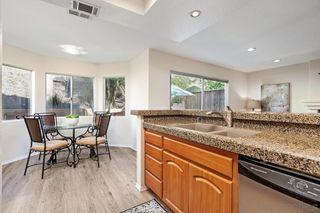 Photo 36: RANCHO PENASQUITOS House for sale : 3 bedrooms : 14419 Corte Morea in San Diego