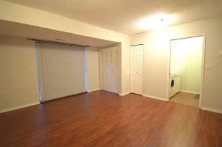 "Photo 28: 7 5740 GARRISON Road in Richmond: Riverdale RI Townhouse for sale in ""EDENBRIDGE"" : MLS®# R2548387"