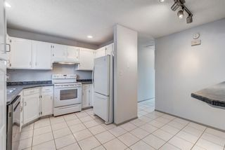 Photo 10: 71 714 Willow Park Drive SE in Calgary: Willow Park Row/Townhouse for sale : MLS®# A1068521
