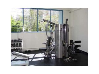 """Photo 39: 1504 1238 SEYMOUR Street in Vancouver: Downtown VW Condo for sale in """"SPACE"""" (Vancouver West)  : MLS®# V1045330"""