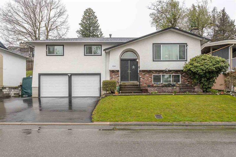 FEATURED LISTING: 2263 BEDFORD Place Abbotsford