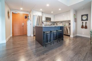 Photo 10: 204 510 6 Avenue in Calgary: Downtown East Village Apartment for sale : MLS®# A1109098