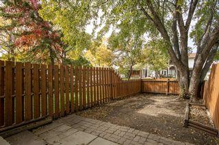 Photo 3: 148 Westgrove Way in Winnipeg: Westdale Residential for sale (1H)  : MLS®# 202123461