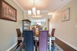 """Photo 5: 24 7121 192 Street in Surrey: Clayton Townhouse for sale in """"ALLEGRO"""" (Cloverdale)  : MLS®# R2196691"""