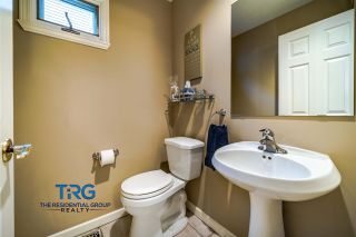 """Photo 7: 1563 BOWSER Avenue in North Vancouver: Norgate Townhouse for sale in """"ILLAHEE"""" : MLS®# R2523734"""