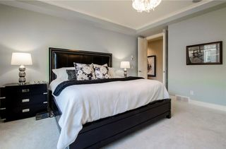 Photo 22: 202 FORTRESS Bay SW in Calgary: Springbank Hill House for sale : MLS®# C4098757